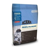 ACANA DOG PACIFIC PILCHARD 11.4KG