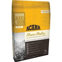 ACANA DOG PRAIRE POULTRY 340GR