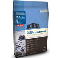 ACANA DOG PACIFIC PILCHARD 340GR