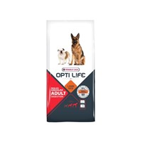 OPTI LIFE ADULT DIGESTION MEDIUM & MAXI 12.5Kg