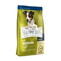 HAPPY DOG SUPREME NEUSSELAND MINI 4G