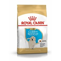 ROYAL CANIN GOLDEN RETRIEVER JUNIOR 12KG + 2KG ΔΩΡΟ