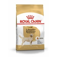 ROYAL CANIN LABRADOR RETRIEVER 12KG + 2KG ΔΩΡΟ