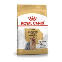 ROYAL CANIN YORKSHIRE ADULT 1,5KG