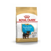ROYAL CANIN YORKSHIRE PUPPY 500GR