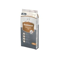 EMINENT SENIOR/LIGHT 3Kg