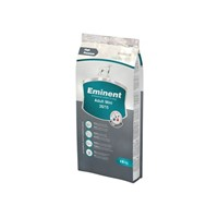 EMINENT ADULT MINI CHICKEN 15KG