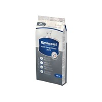 EMINENT ADULT LARGE BREED 3KG