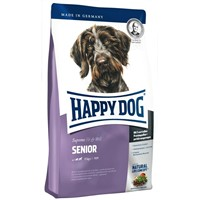 HAPPY DOG SENIOR 12,5KG