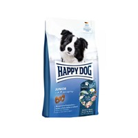 HAPPY DOG YOUNG JUNIOR ORIGINAL 10 KG