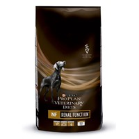 PURINA PRO PLAN CANINE VET DIET NF Renal function 12KG