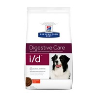 HILL'S PD CANINE I/D 12KG