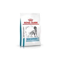 ROYAL CANIN SKIN SUPPORT 2KG
