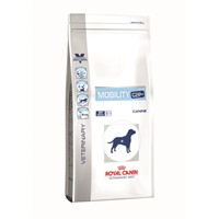 ROYAL CANIN MOBILITY C2P+ DOG 14KG