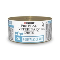 PURINA VETERINARY DIETS Cn CoNvalescense 195gr
