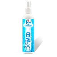 TROPICLEAN OXYMED MEDICATED SPRAY 236ml