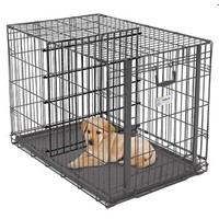 4e10f9d4ab9b Μεταλλικά Κλουβιά Μεταφοράς Σκύλων - fresh4pet