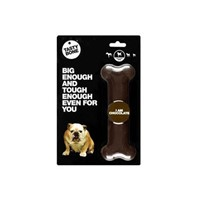 TASTY BONE LARGE DOGS CHOCOLATE 57023 ..