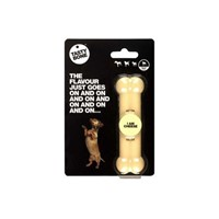 TASTY BONE TOY CHEESE 57002