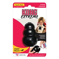 KONG EXTREME CLASSIC SM