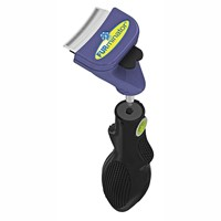 FURMINATOR FURFLEX DOG COMBO S (SET SMALL)