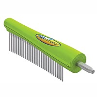 FURMINATOR FURFLEX FINISHING COMB HEAD ΧΤΕΝΑ (ΚΕΦΑΛΗ)