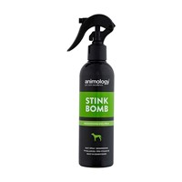 ANIMOLOGY STINK BOMB REFRESH SPRAY 250ML