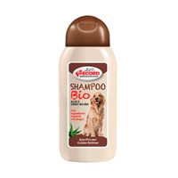 RECORD ΣΑΜΠΟΥΑΝ BIO ΓΙΑ GOLDEN RETRIVER 250ml