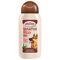 RECORD ΣΑΜΠΟΥΑΝ BIO ΓΙΑ GERMAN SHEPHERD 250ml