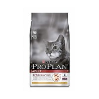 PRO PLAN ADULT CAT KOTOΠΟΥΛΟ 1,5KG