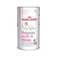ROYAL CANIN BABYCATMILK 300GR