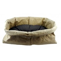 BEAUTIFOOL ECOFOOL BED SMALL ΜΠΕΖ