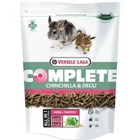 VERSELE CHINCHILA & DEGU COMP.500GR