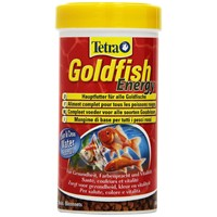 TETRA GOLDFISH STICKS 250ml/93gr