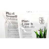 ESHA PLANT GROWTH SUBSTRATE 2,5LIT